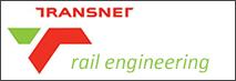 transnet-rail