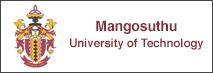 Logo_uni_Mangosuthu