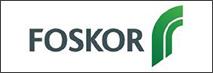 foskor_logo