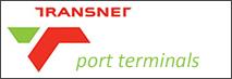 transnet-port